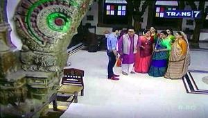 Saraswatichandra episode 168 169 04
