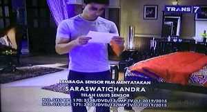 Saraswatichandra episode 170 171 00