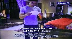 Saraswatichandra episode 170 171 00