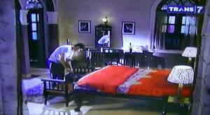 Saraswatichandra episode 170 171 01