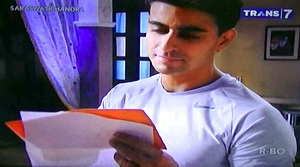 Saraswatichandra episode 170 171 03