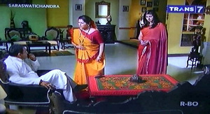 Saraswatichandra episode 170 171 04