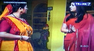 Saraswatichandra episode 170 171 05