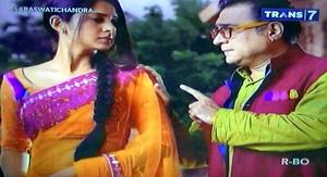 Saraswatichandra episode 170 171 06