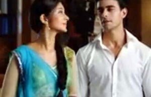 Saraswatichandra episode 172 173 00