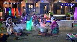 Saraswatichandra episode 172 173 02