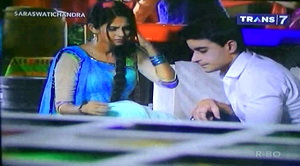 Saraswatichandra episode 172 173 03