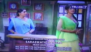 Saraswatichandra episode 174 175 00