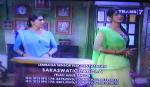 Saraswatichandra episode 174 175 00