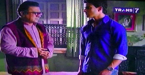 Saraswatichandra episode 174 175 02
