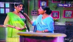 Saraswatichandra episode 174 175 03