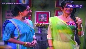 Saraswatichandra episode 174 175 04
