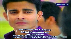 Saraswatichandra episode 176 177 00