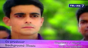 Saraswatichandra episode 176 177 01