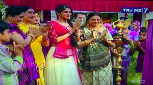 Saraswatichandra episode 176 177 03