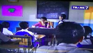 Saraswatichandra episode 178 179 01