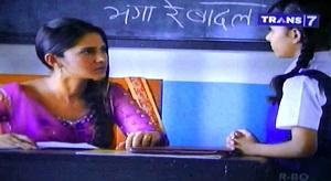 Saraswatichandra episode 178 179 02