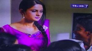 Saraswatichandra episode 178 179 03