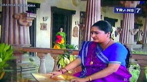 Saraswatichandra episode 178 179 07