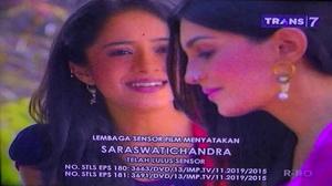 Saraswatichandra episode 180 181 00