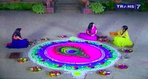 Saraswatichandra episode 180 181 02