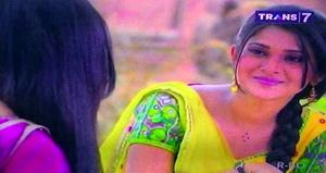 Saraswatichandra episode 180 181 03