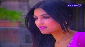 Saraswatichandra episode 180 181 04