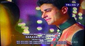 Saraswatichandra episode 182 183 00