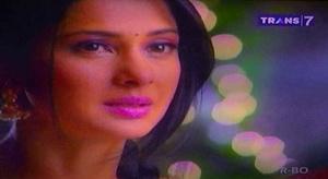 Saraswatichandra episode 182 183 02