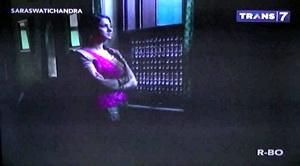 Saraswatichandra episode 182 183 06