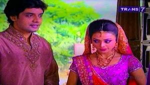 Saraswatichandra episode 184 185 01
