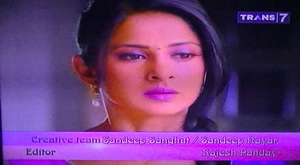 Saraswatichandra episode 184 185 02