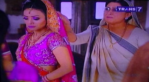 Saraswatichandra episode 184 185 03