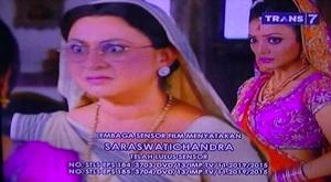 Saraswatichandra episode 184 185 04