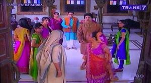 Saraswatichandra episode 184 185 05