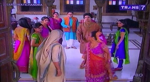 Saraswatichandra episode 184 185 05