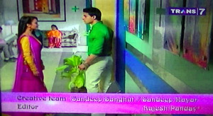 Saraswatichandra episode 186 187 01