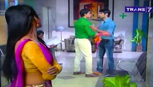 Saraswatichandra episode 186 187 02