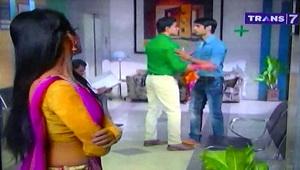 Saraswatichandra episode 186 187 02