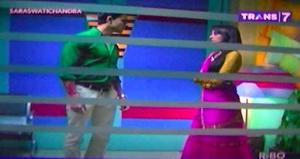 Saraswatichandra episode 186 187 04
