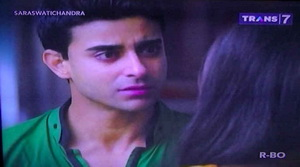 Saraswatichandra episode 186 187 05