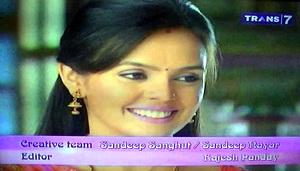 Saraswatichandra episode 190 191 02