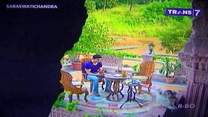 Saraswatichandra episode 190 191 05