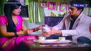 Saraswatichandra episode 190 191 06