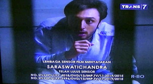 Saraswatichandra episode 192 193 00