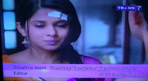 Saraswatichandra episode 192 193 02