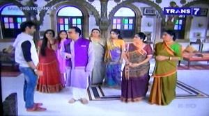 Saraswatichandra episode 192 193 04