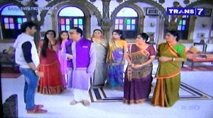 Saraswatichandra episode 192 193 04