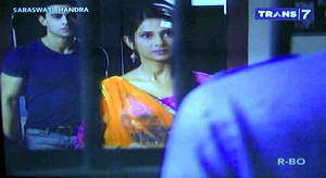 Saraswatichandra episode 192 193 05