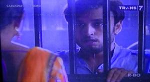 Saraswatichandra episode 192 193 06